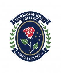 Harkaway Hills College