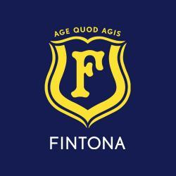 Fintona Girls' School