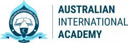 Australian International Academy of Education