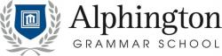 Alphington Grammar School