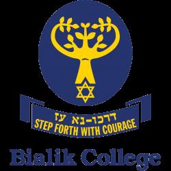 Bialik College