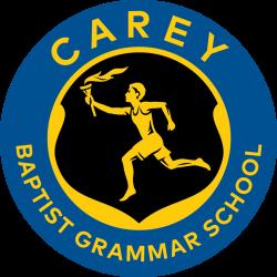 Carey Baptist Grammar School