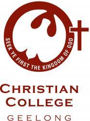 Christian College Geelong