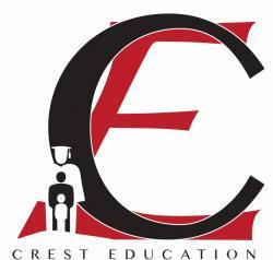 Crest Education Ltd.