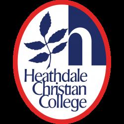 Heathdale Christian College