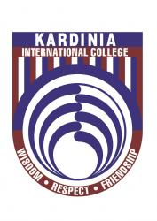 Kardinia International College