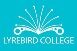 Lyrebird College