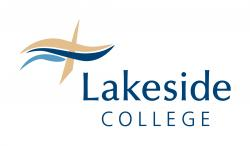 Lakeside College