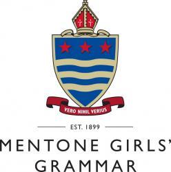 Mentone Girls' Grammar School