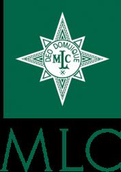 Methodist Ladies' College (MLC)