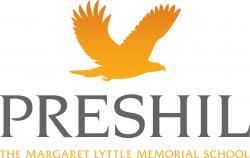 Preshil - The Margaret Lyttle Memorial School