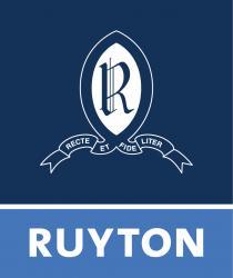 Ruyton Girls' School