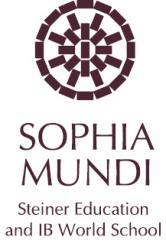 Sophia Mundi Steiner School