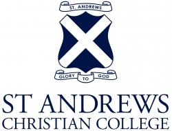 St Andrews Christian College