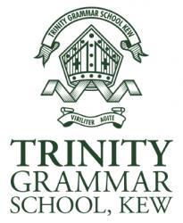 Trinity Grammar School, Kew