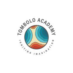 Tombolo Academy