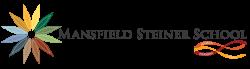 Mansfield Rudolf Steiner School & Kindergarten