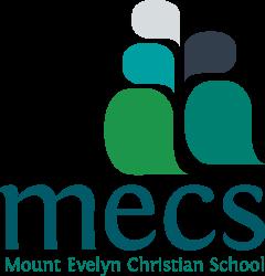 Mount Evelyn Christian School