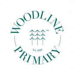 Woodline Primary